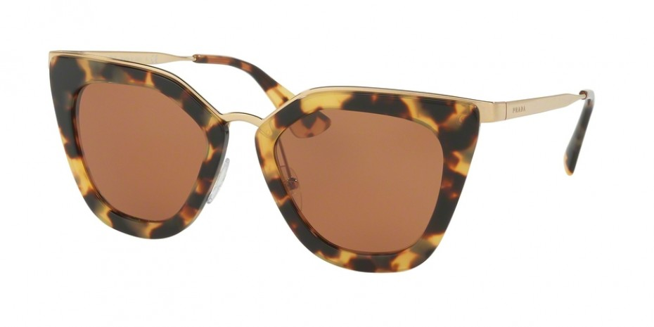 299a40ca80c Gafas de Sol Prada CATWALK PR 53SS 7S06N0 - Ópticas Boom Factory