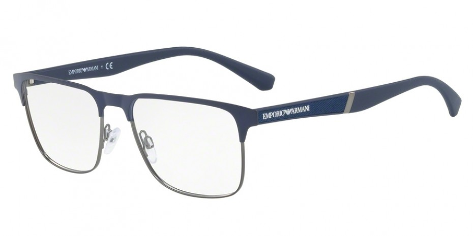 Emporio Armani EA1061 3174 - Gafas Graduadas dea709b83151