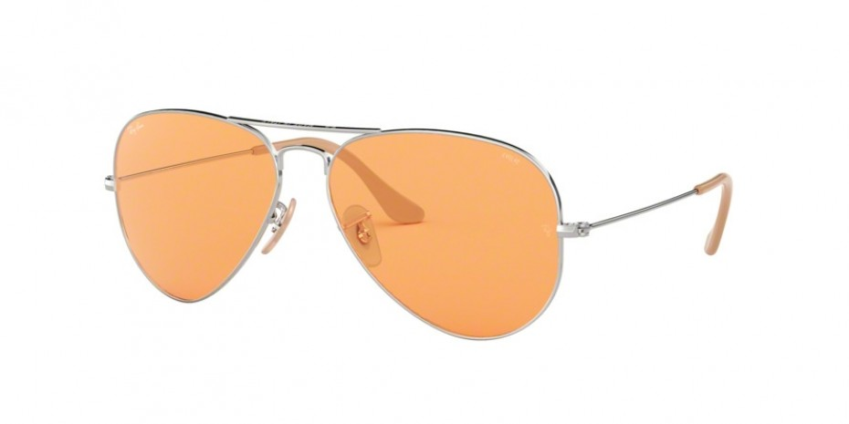 c0a1006aebc31 Ray-Ban AVIATOR LARGE METAL RB3025 9065V9 - Gafas de Sol