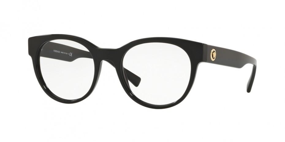 603330b097 Versace VE3268 GB1 - Gafas Graduadas