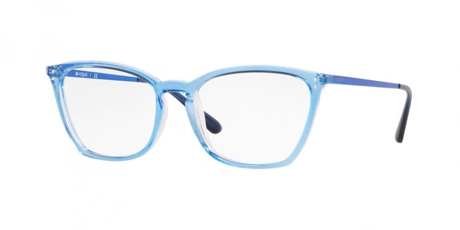 9472e3121 Vogue VO5277 2734 - Gafas Graduadas