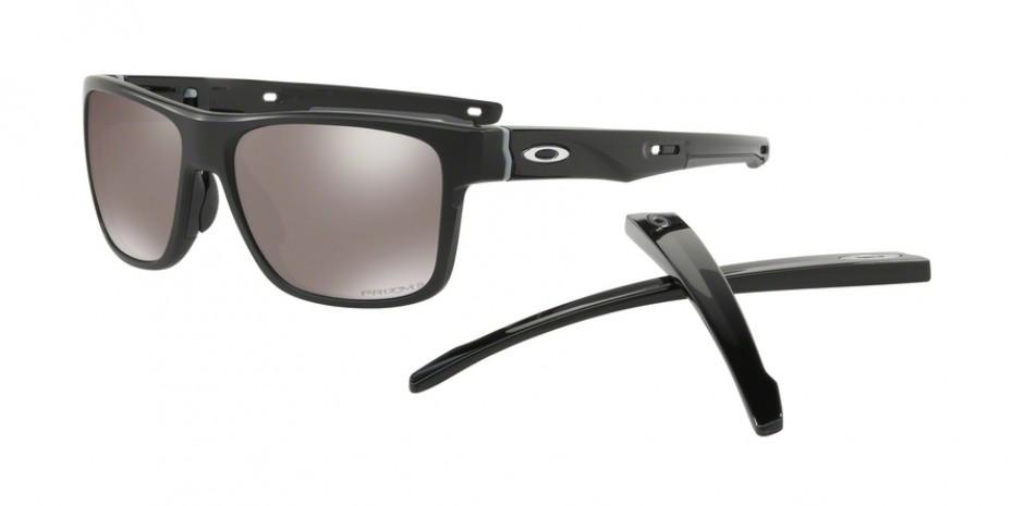 Oakley CROSSRANGE OO9361 936106 - Gafas de Sol fded22aad3