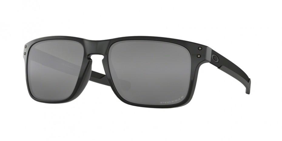 Gafas de Sol Oakley HOLBROOK MIX OO9384 938406 - Ópticas Boom Factory 53cf24e148