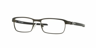 OX5094 TINCUP CARBON 509402
