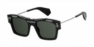PLD 6045/S/X  807 (M9)
