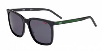HG 1027/S  3U5 (IR)