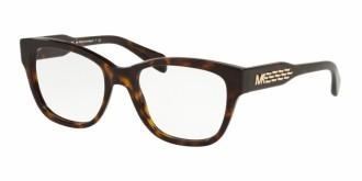 MK4059 COURMAYEUR 3006