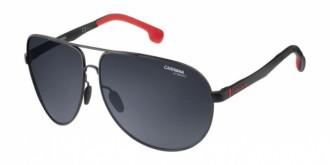 CARRERA 8023/S  003 (9O)
