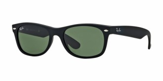 RB2132 NEW WAYFARER 622