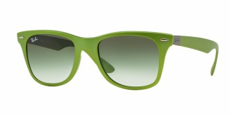RB4195 WAYFARER LITEFORCE 60868E