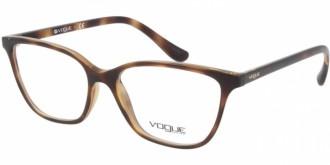 VO5029  W656