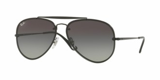 RB3584N BLAZE AVIATOR 153/11