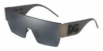 DG2233  12866G