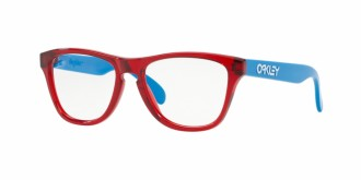 OY8009 RX FROGSKINS XS 800902