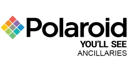 Polaroid Ancillaries
